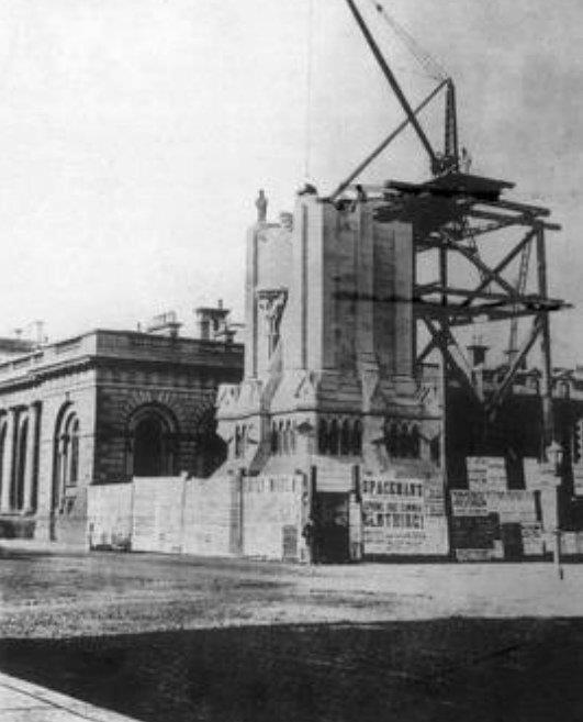 albert clock 1867.jpg