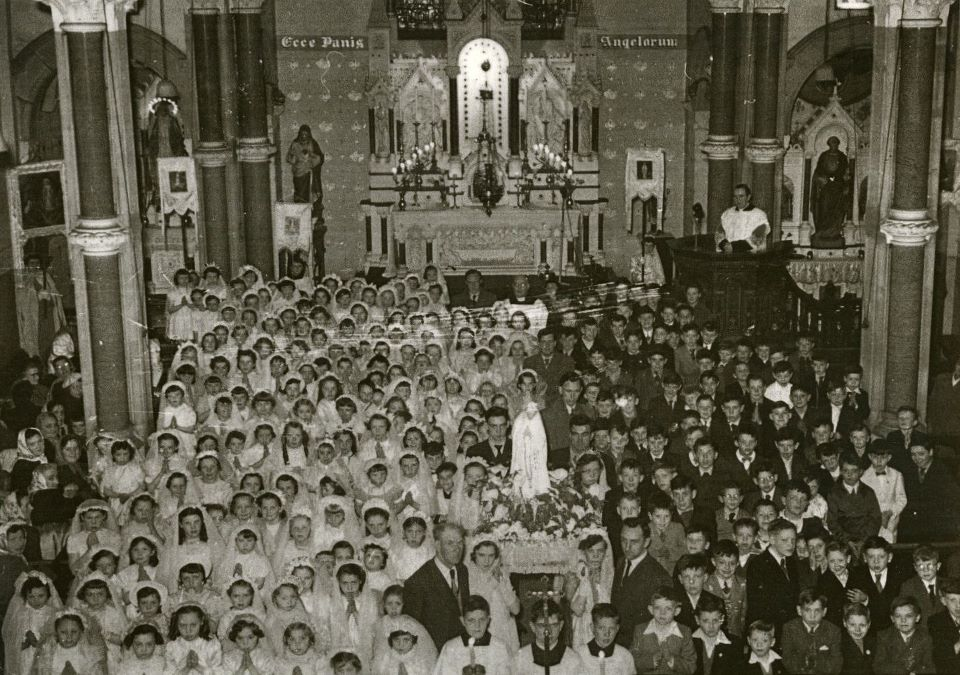 church communion.jpg