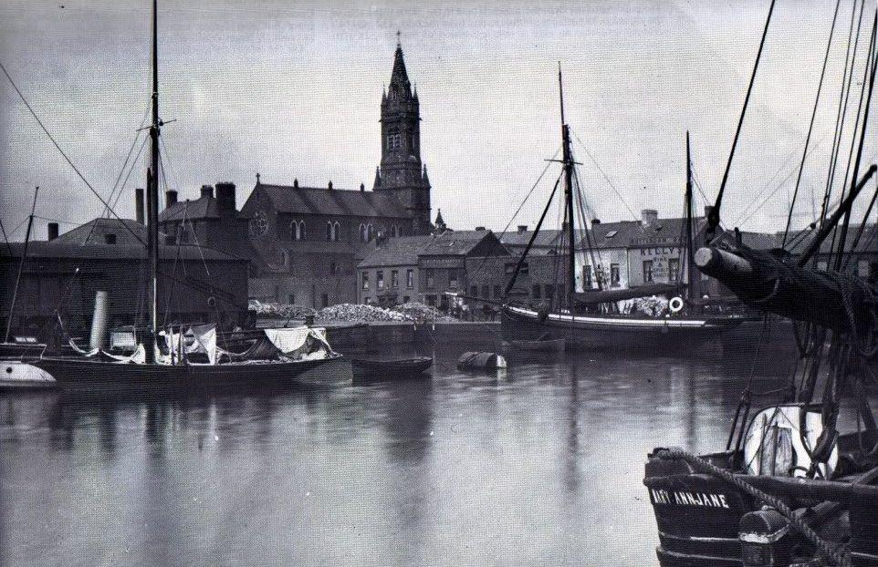 church_ boats.jpg