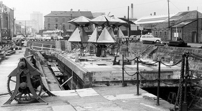 dry dock.jpg