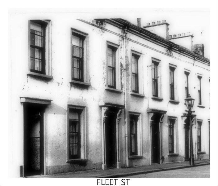 fleet street.jpg