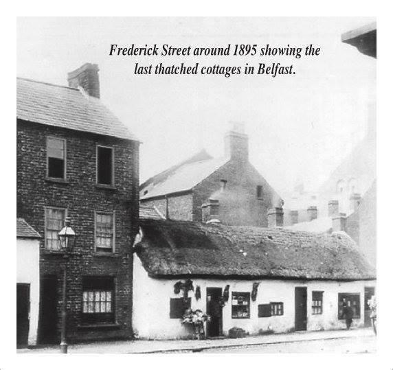 frederick st 1895.jpg