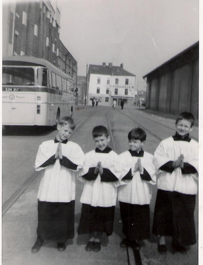 Princes Dock Street Holy Joes.jpg