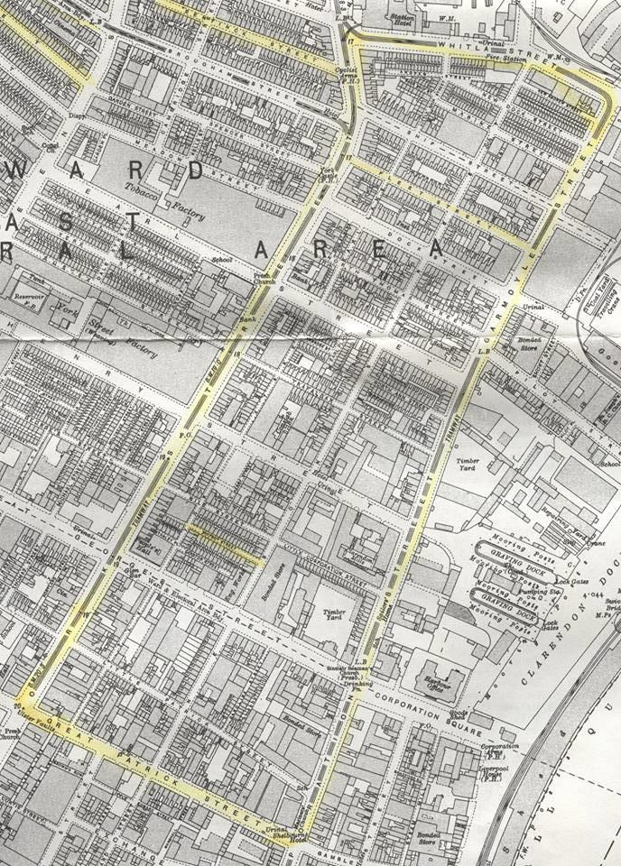 sailortown map 1920(1).jpg