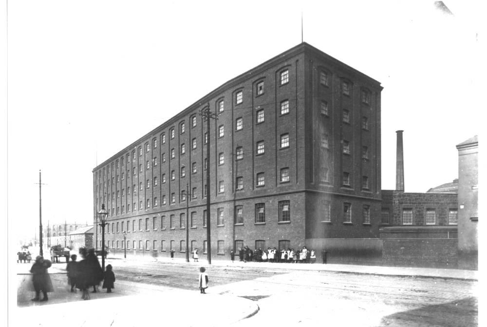 York St. mill a.jpg
