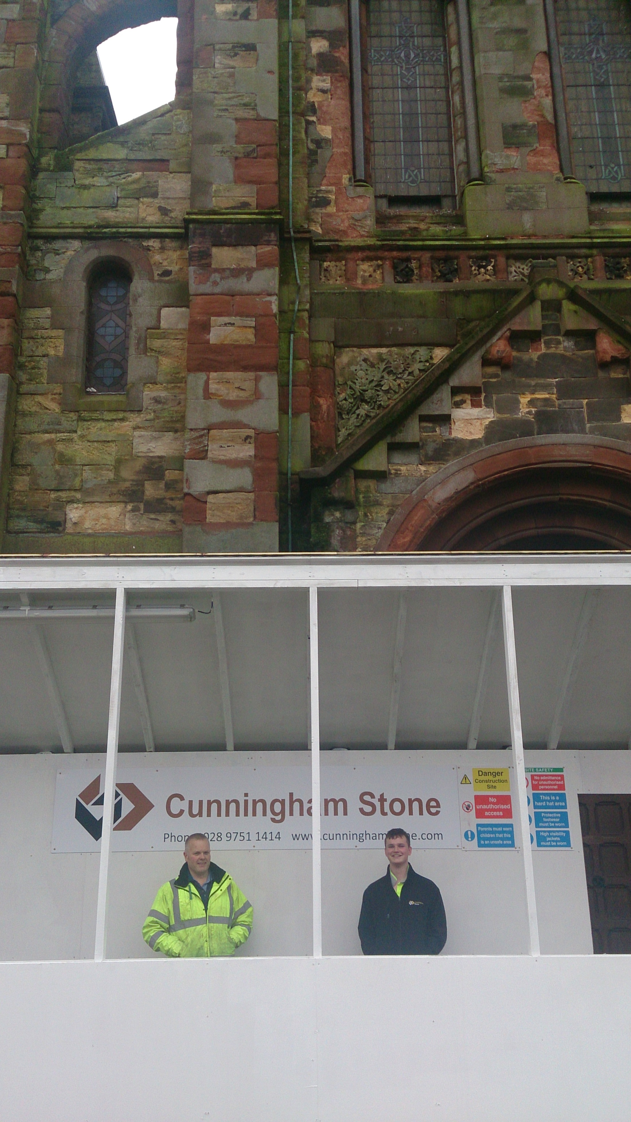 cunninghams.JPG