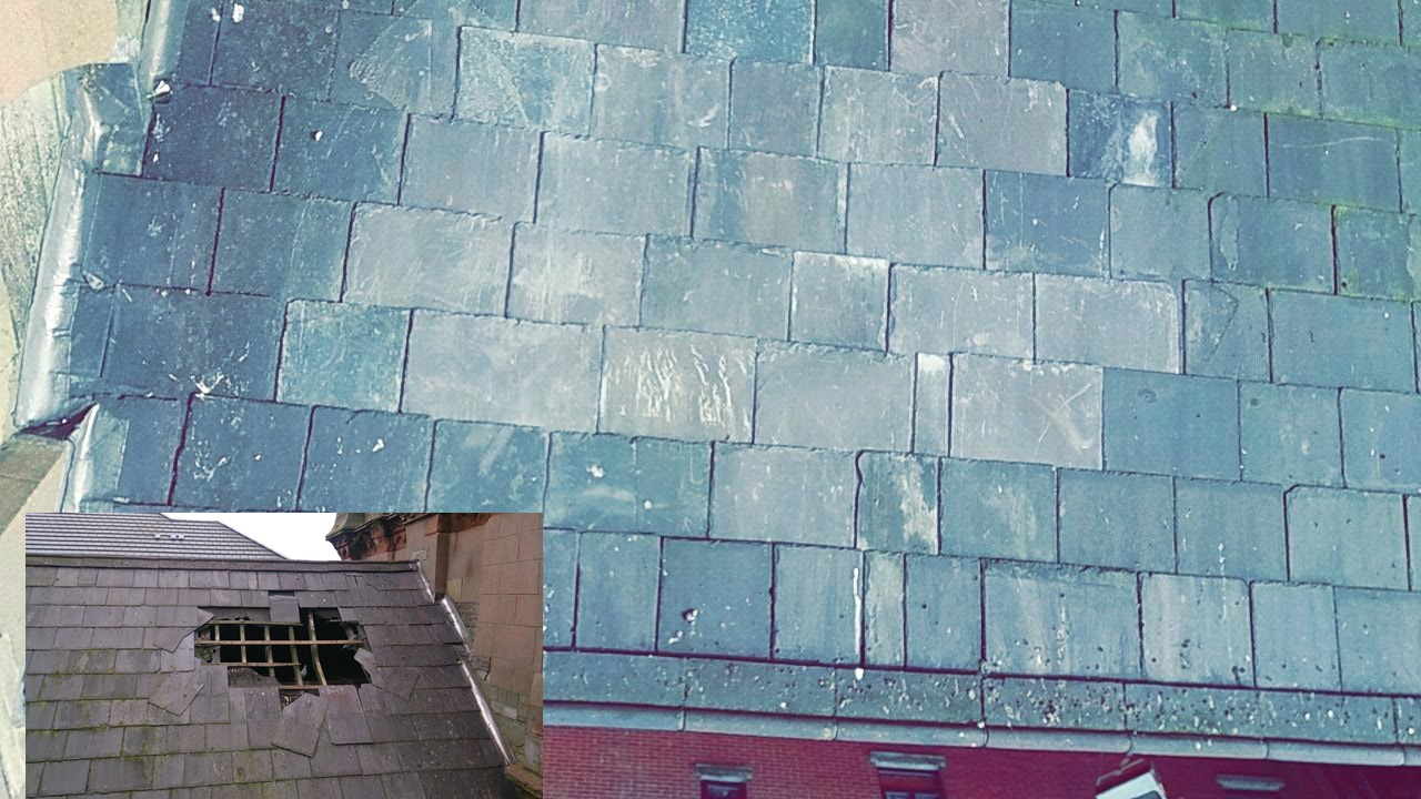 main roof before and after.jpg
