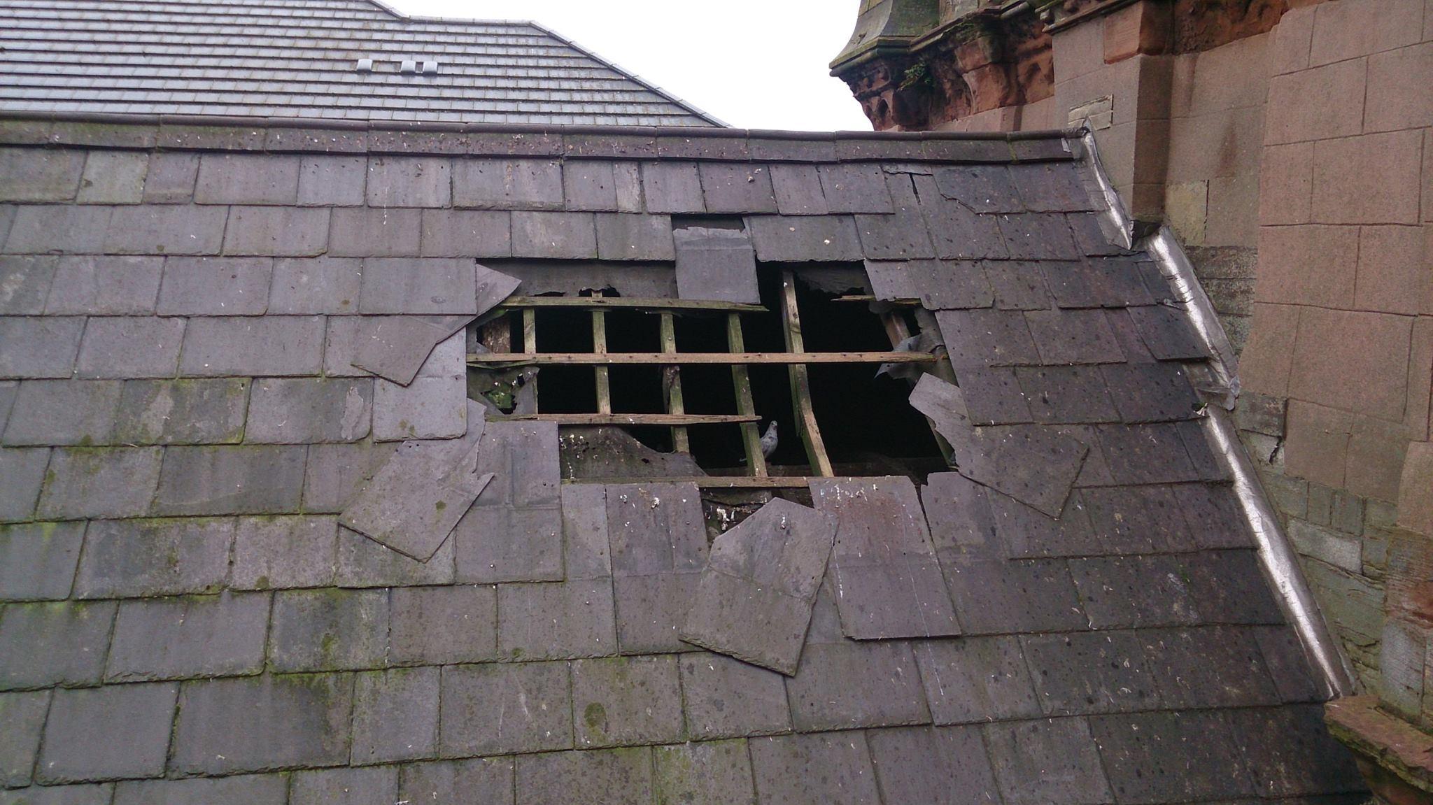 main roof hole.jpg