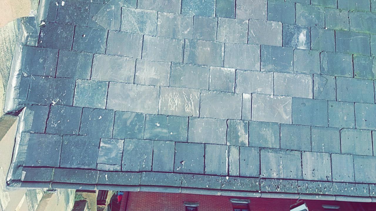 main roof repair.jpg
