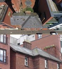parochial house roof repair.jpg