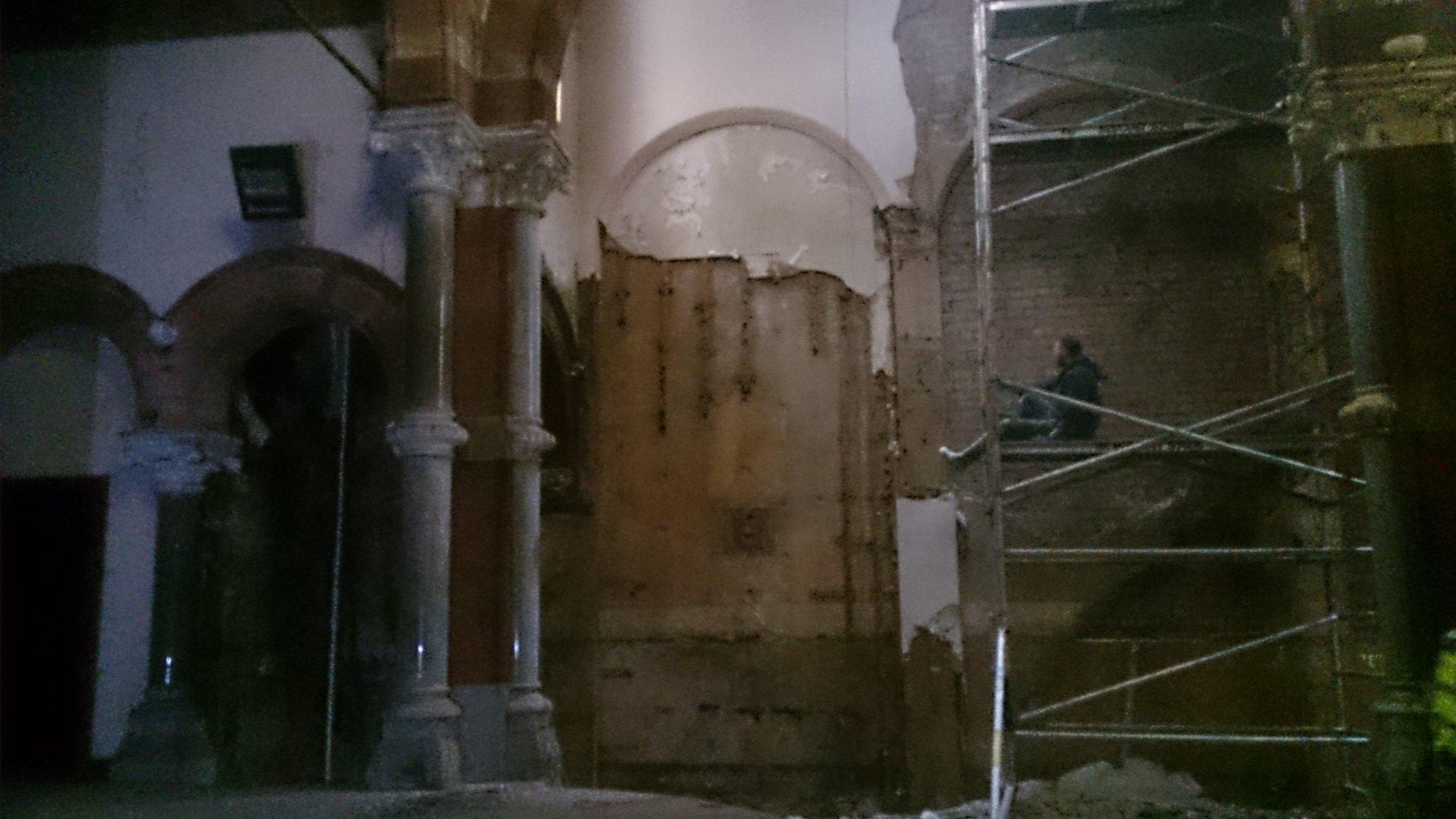 plaster removal.JPG