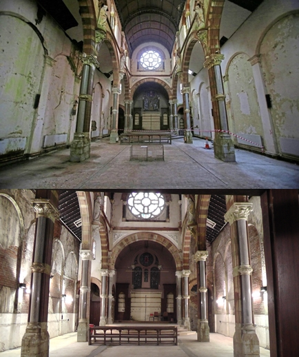 st joe's before and after march 2018.jpg
