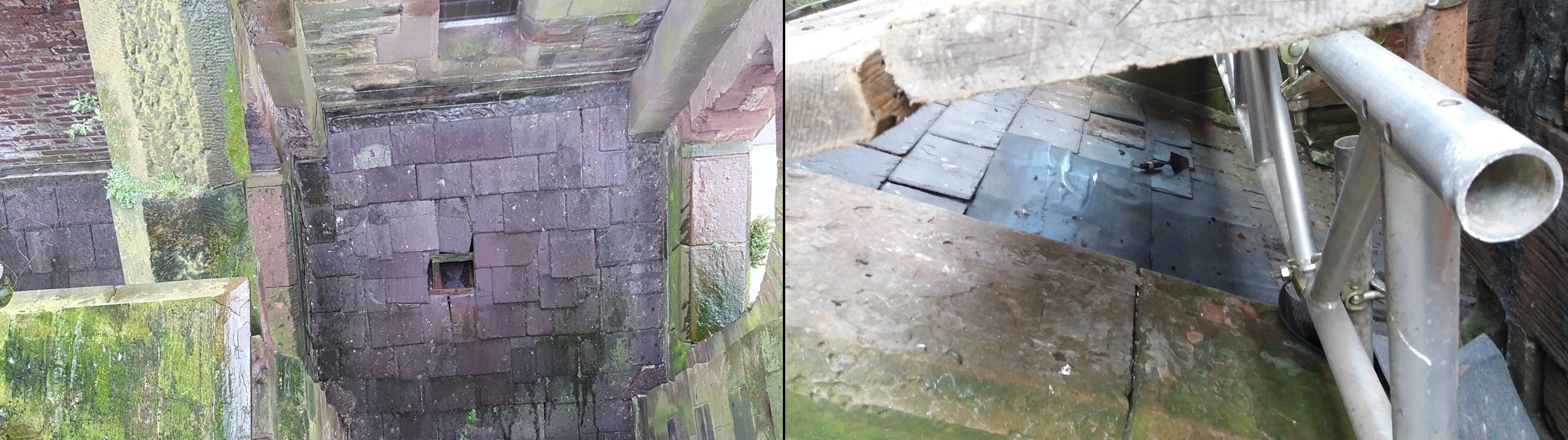 small side roof before and after.jpg