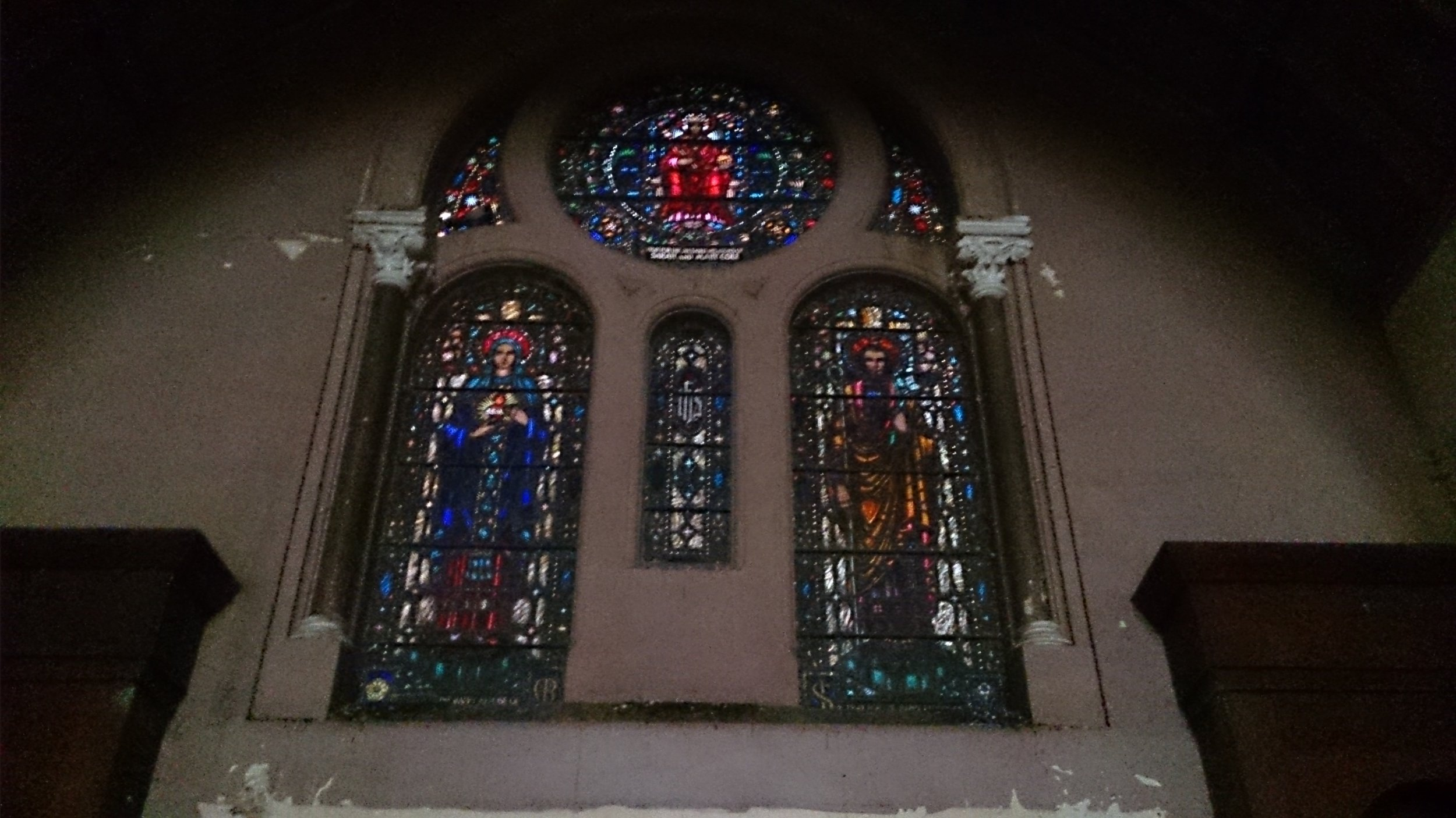 stained glass altar.JPG