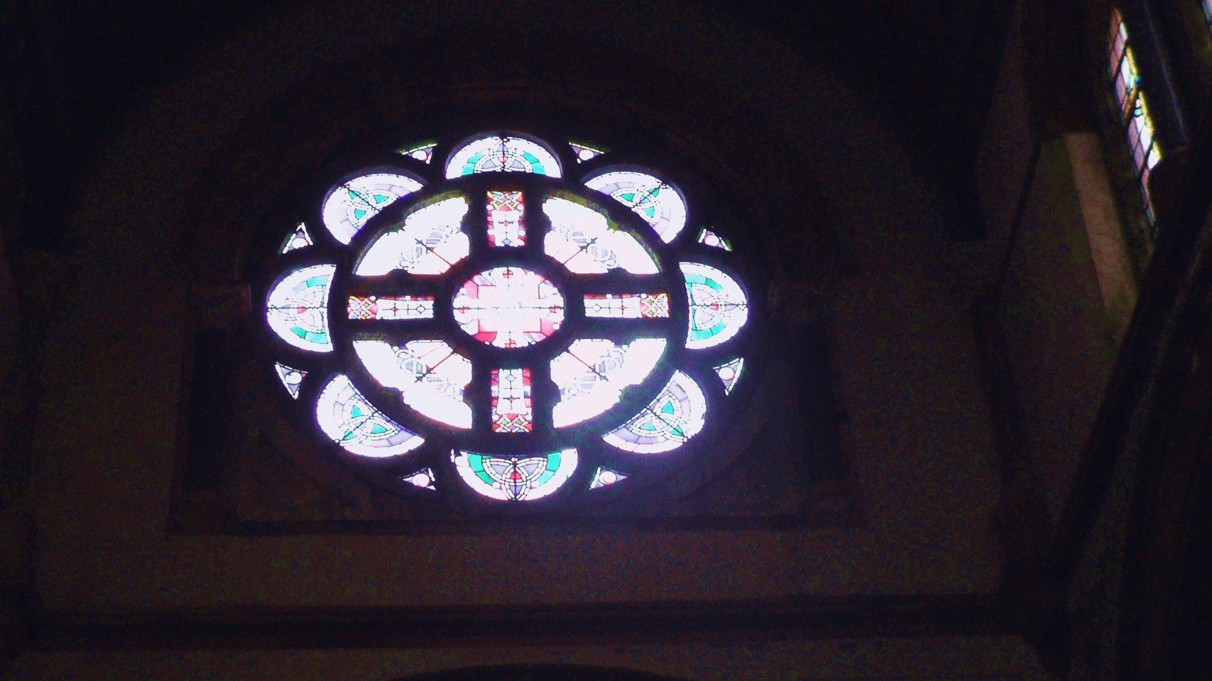 stained glass altar window.JPG