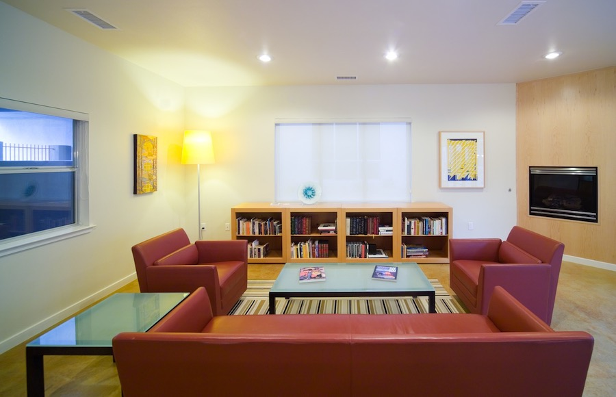 Aliso Interiors (16)-.jpg