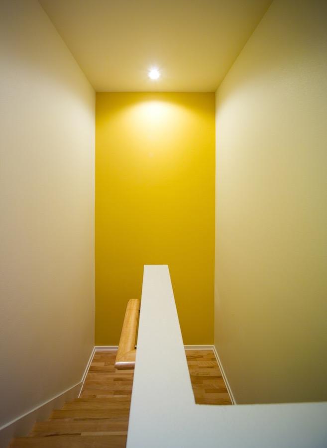 Aliso Interiors (30)-.jpg