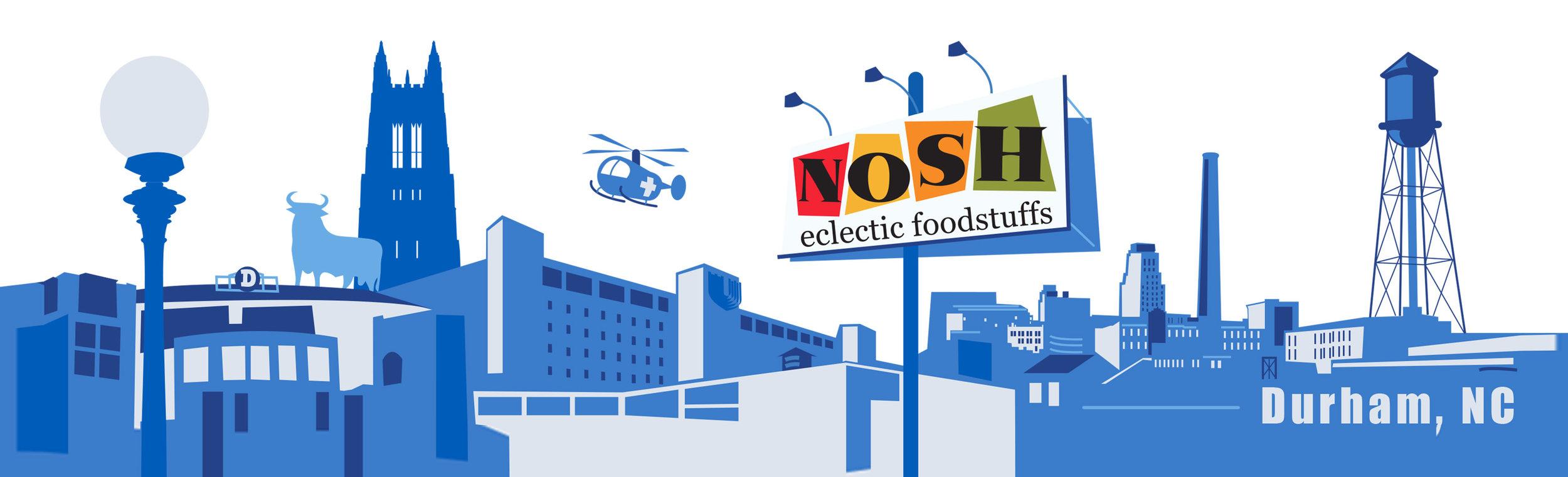 NOSH_Sticker.jpg