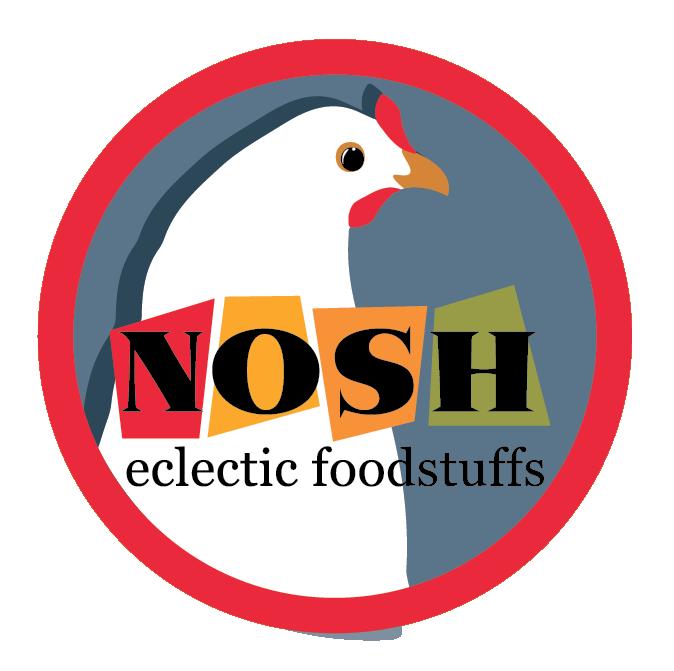 NOSH_PROFILE-01.png