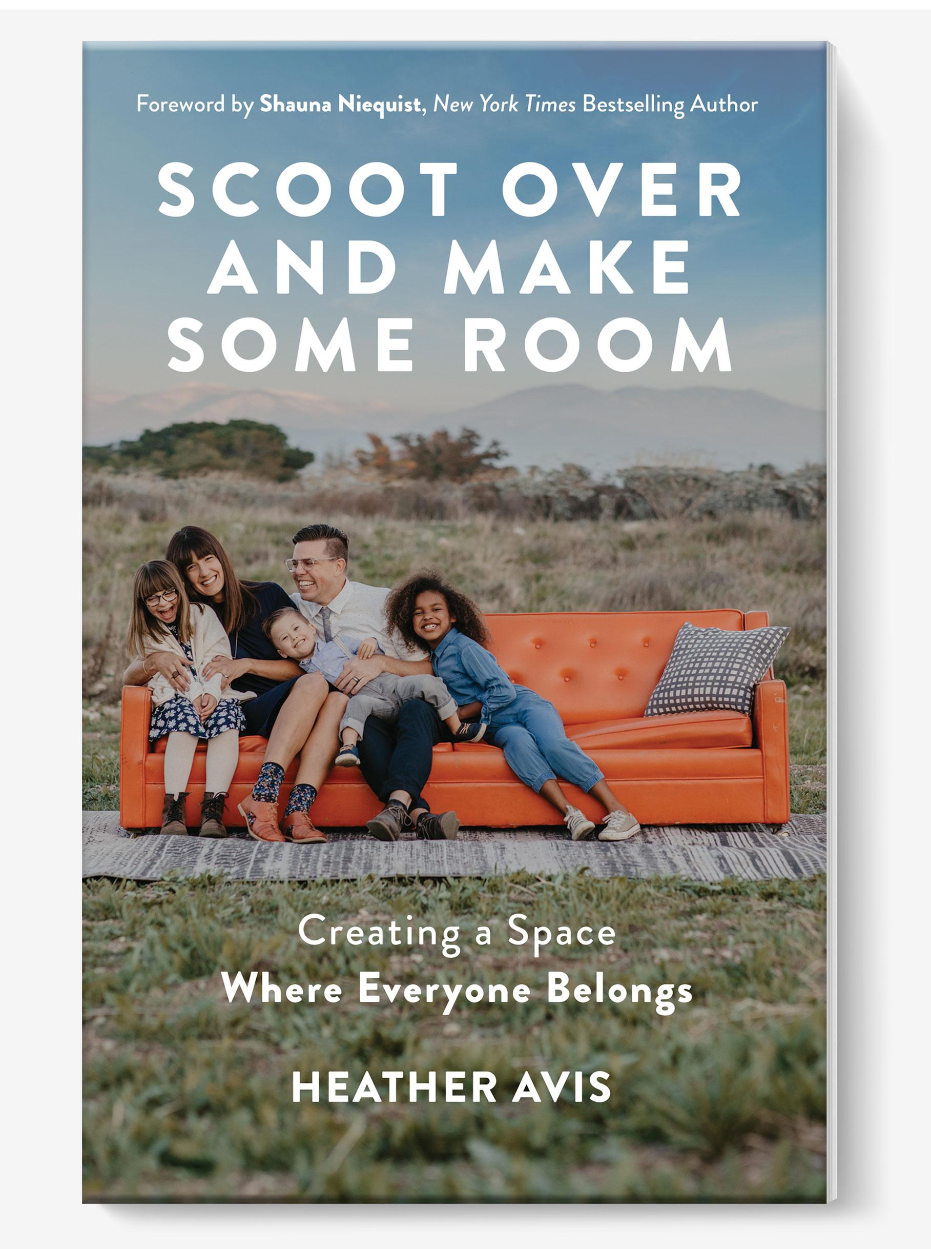 Scoot_Over_book_mock3.jpg