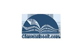 order-christianbook.png