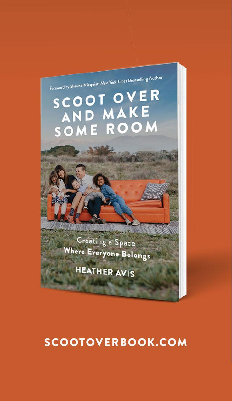 Stories-ad_Scoot_Book_orange.jpg