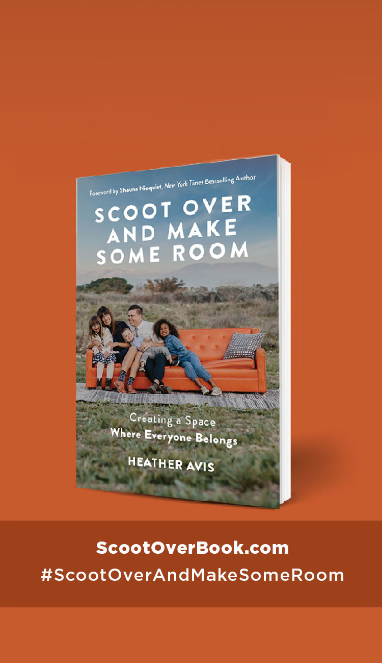 Stories-ad_Scoot_Book1.jpg