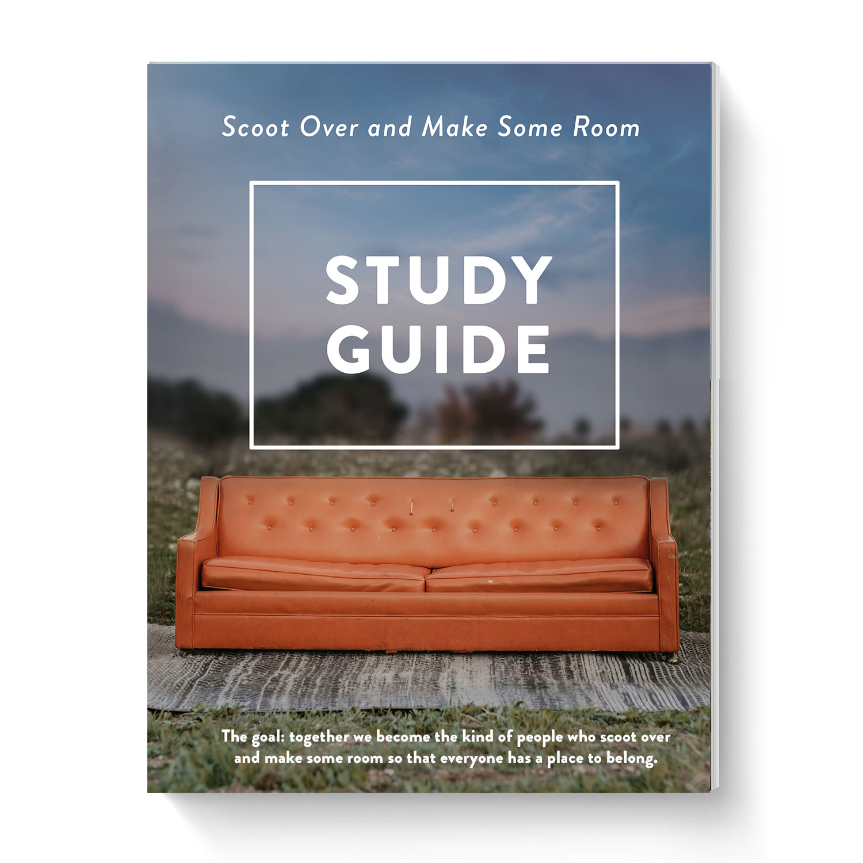 SOAMSR_Study_Guide_Ad.jpg