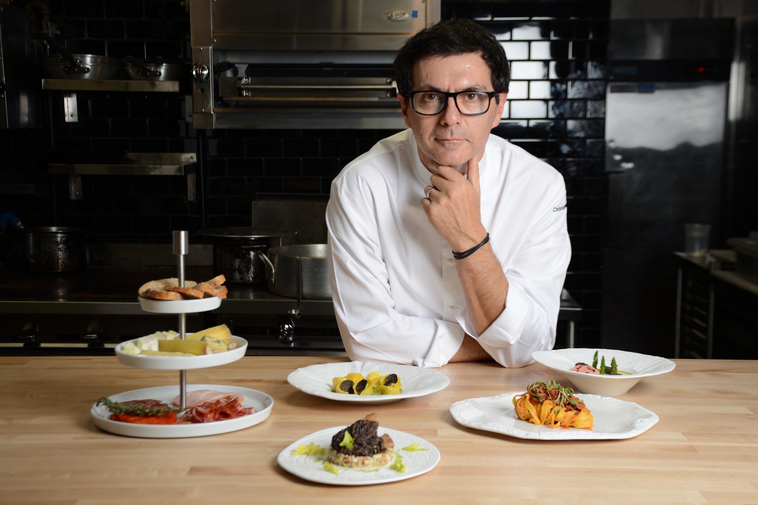 Chef Christophe Eme.jpg