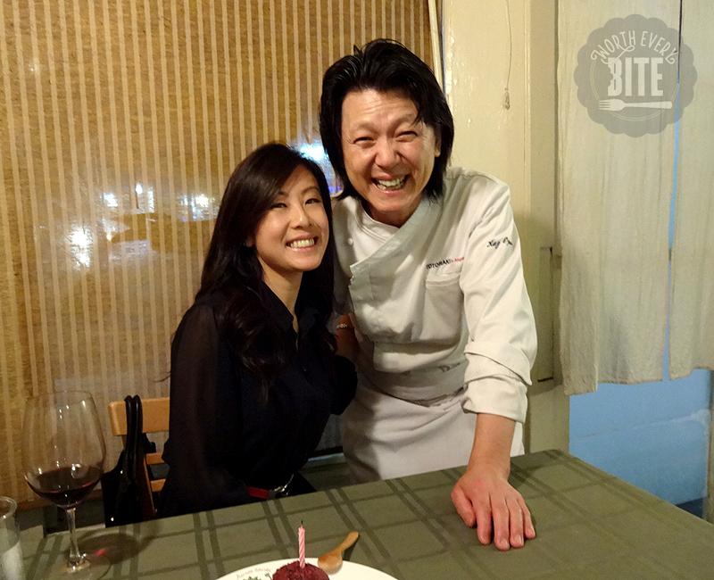 totoraku_chef_oyama.jpg