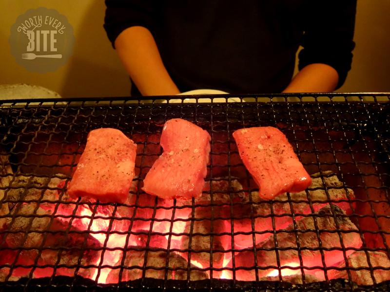 totoraku_beef_tongue_grill.jpg