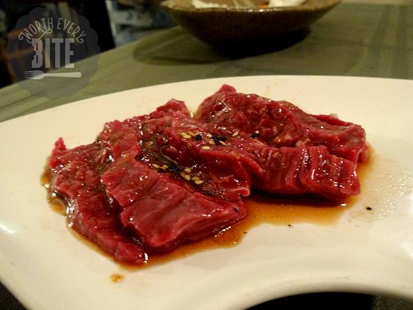 totoraku_skirt_steak.jpg