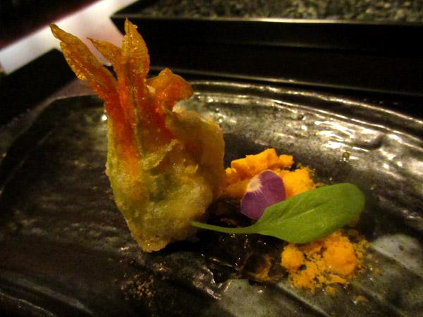 Lobster Blossom.JPG