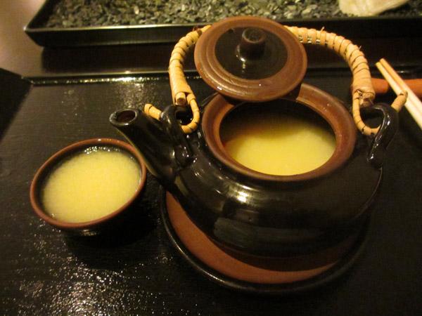 Snow Crab Corn Soup.JPG