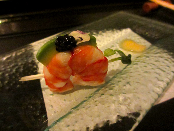 Prawn Caviar.JPG