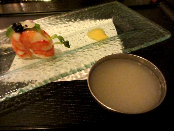Yuzu juice.JPG