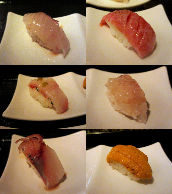 Sushi Course.jpg