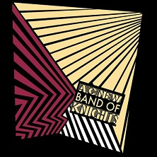 band of knights60.jpg