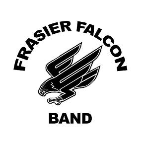 Falcon Band60.jpg