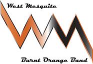 WM Band Logo Transparent W-Black Text60.png