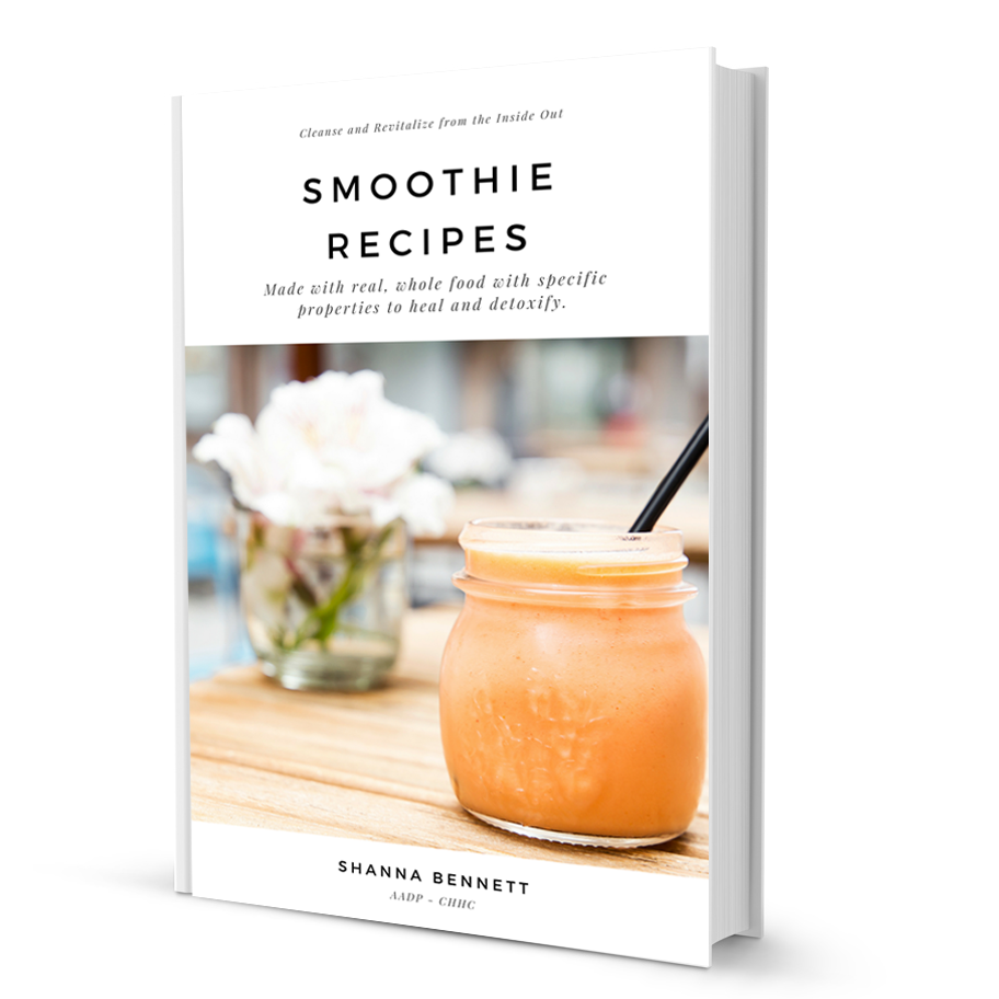 Smoothie Recipes Book Preview.png