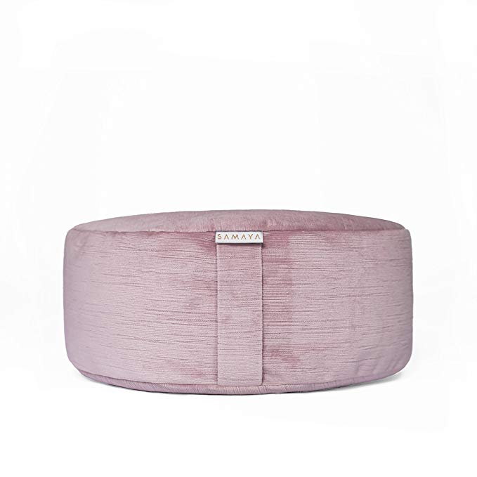 Samaya Meditation Pillow.jpg