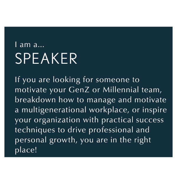 speaker image text only.png