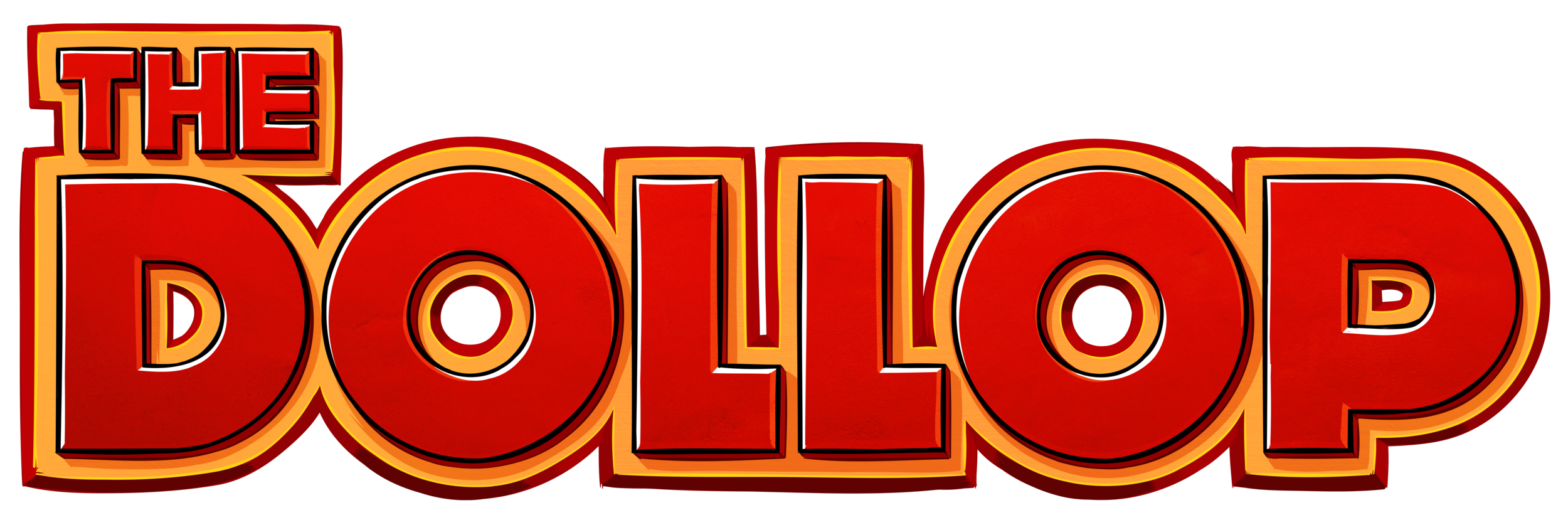 The Dollop 2018 logo nameless.png