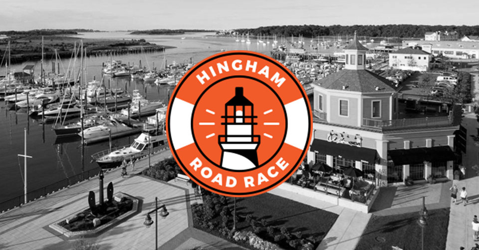 hingham road race cover photo.png