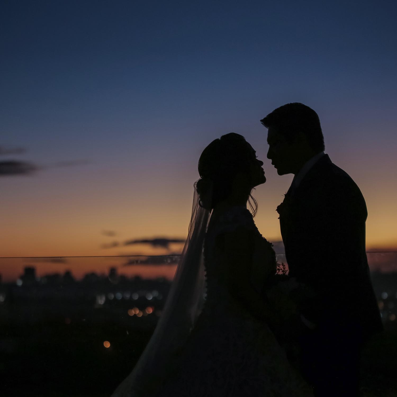 Vic Rivero Films - Wedding Videography 22