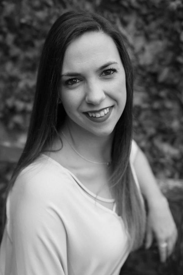 Megan O'Malley   Jazz