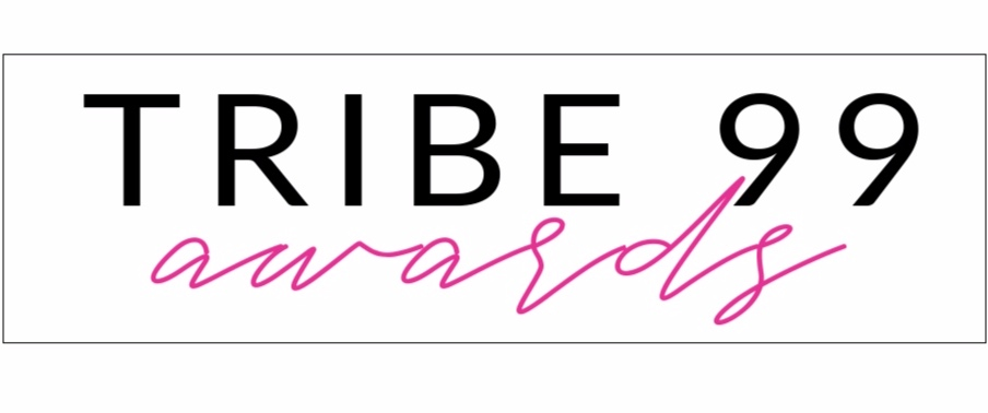TRIBE99AWARDS%2BHEADER.jpg