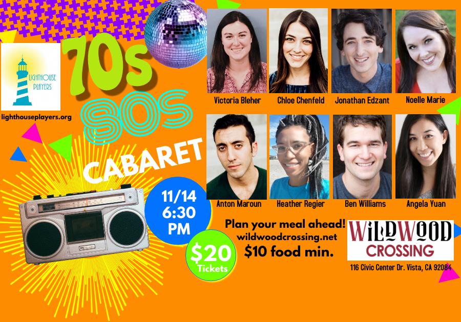 70s80s Cabaret Flier (2).jpg