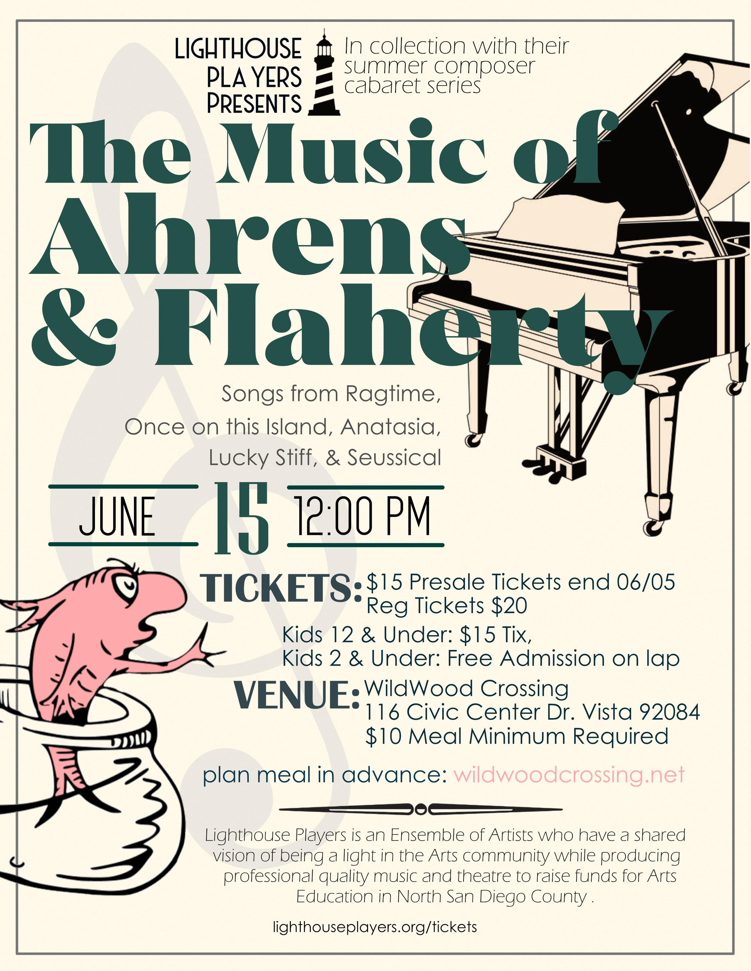TheMusicofAhrens&Flaherty2.jpg